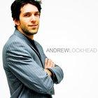 Avatar for Andrew Lockhead