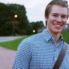 Avatar for Håkon Eide