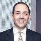 Anthony Alfidi