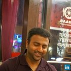 Dinesh Ramamurthy