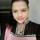 Manju Rani Rani