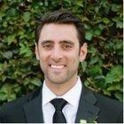Zach Weisman