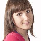 Silvie Hibdon