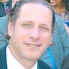 Dr. Robert M. Webman
