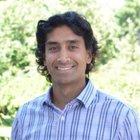Avatar for Sunjay Agtey