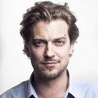 Avatar for Stefan Rasch