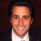 Adam Schoenfeld