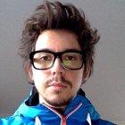 Avatar for Pawel Niznik