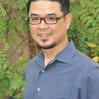 John W. Chang