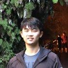 Zhichao Han