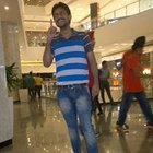Avatar for Er Vikash Garg