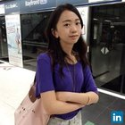 Avatar for Wennie Hu