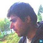 Avatar for Saurabh Nanda