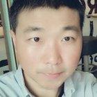 Adam Wu
