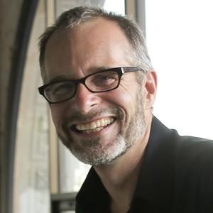 Andrew Hessel