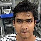 Fahim Uddin