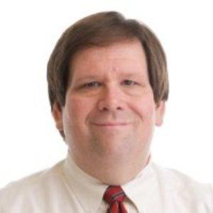 Gordon Dymowski