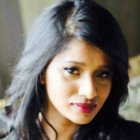 Shalini Ananda