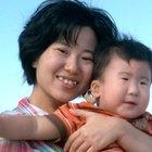 Sooinn Lee