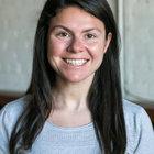 Julie Lein