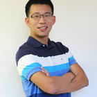 Avatar for Justin Jia