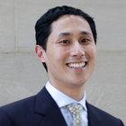 Roger Chang