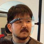 Avatar for Nobuya Sato