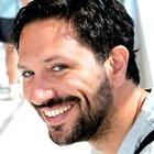 Ioannis Zisos