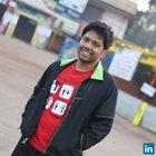 Karthik Chandrasekaran