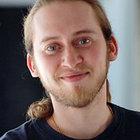 Alex Farfurnik