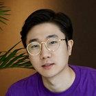 Avatar for Jiwon  Jang