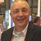 Martin Loughlin