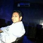 Kranti Agrawal
