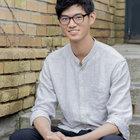 Jeff Ling