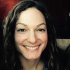 Avatar for Rae Phillips