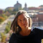 Beth Ellyn McClendon
