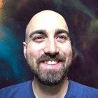 Avatar for Daniel Sisson