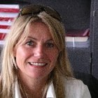 Karin Heinz