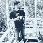 Ashok Dey