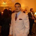 Sam El Barouki