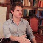 Avatar for Kirill Chekanov