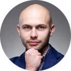 Avatar for Valeriy Grabko