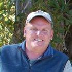 Steve Dillinger