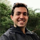 Andrew Cordivari