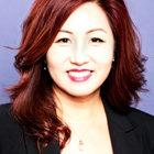 Avatar for Jeannie Kim-Han