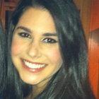 Emily (Lanster) Ziegler