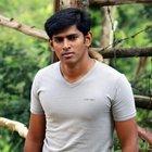 Mangala Naveen Kumar