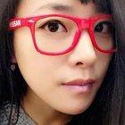 Avatar for Heidi Yu