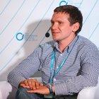 Avatar for Yevgen Sysoyev