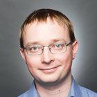 Avatar for Ilya Gelfenbeyn